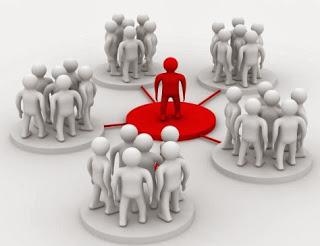 Curso Liderazgo y Motivación de Equipos de trabajo