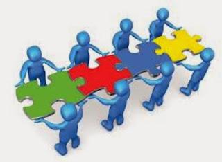Curso Gestión de Proyectos y Equipos de Trabajo