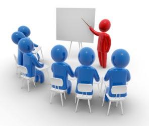 Avance de nuevos cursos que hemos desarrollado