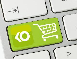 Introducción al Comercio Electrónico en las Pymes