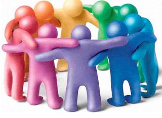 Curso entrenamiento empresarial: mejora tus habilidades interpersonales para dirigir y gestionar mejor tu empresa o negocio
