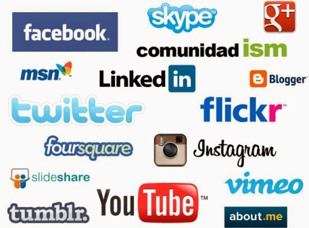 Curso de redes sociales como incentivador de tu negocio