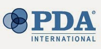 Seminario de Certificación para analistas PDA